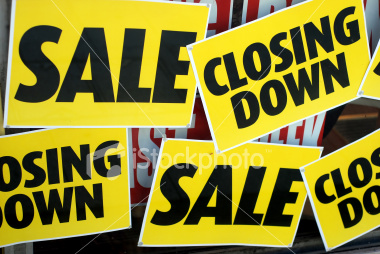 3774766-3774766-sales-closing-down